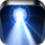 Super Flashlight - the Brightest LED Torch Android