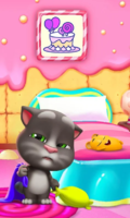 My Talking Tom 2 Image 4