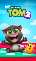 My Talking Tom 2 Image 7