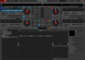 Virtual DJ Image 1