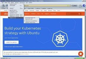 SeaMonkey for Windows PC [Free Download]