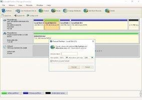 Active Partition Manager Image 6