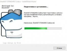 Standard Codecs for Windows 7 and 8 Image 1