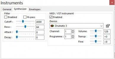 Madtracker Vst Plugins Download