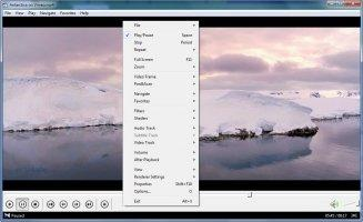 Media Player Classic Image 5