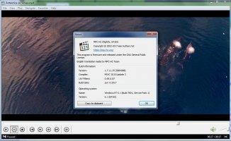 Media Player Classic Image 6