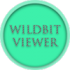 WildBit Viewer