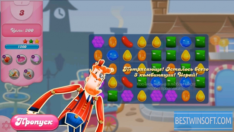 https://www.windowscentral.com/candy-crush-saga-now-available-windows-10