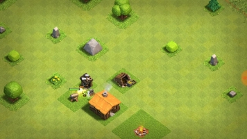 Clash of Clans Image 4