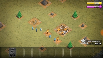 Clash of Clans Image 6