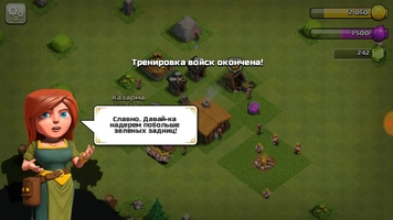 Clash of Clans Image 10