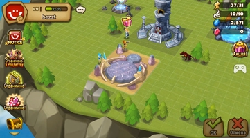 Summoners War - Sky Arena Image 9