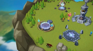 Summoners War - Sky Arena Image 11