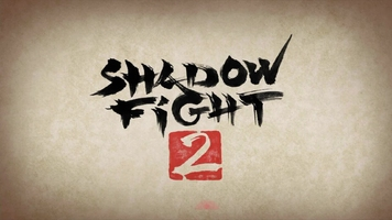 Shadow Fight 2 Image 1