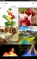 Backgrounds HD (Wallpapers) Image 10